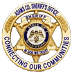 Inmate Roster – Adams County Sheriff's Office