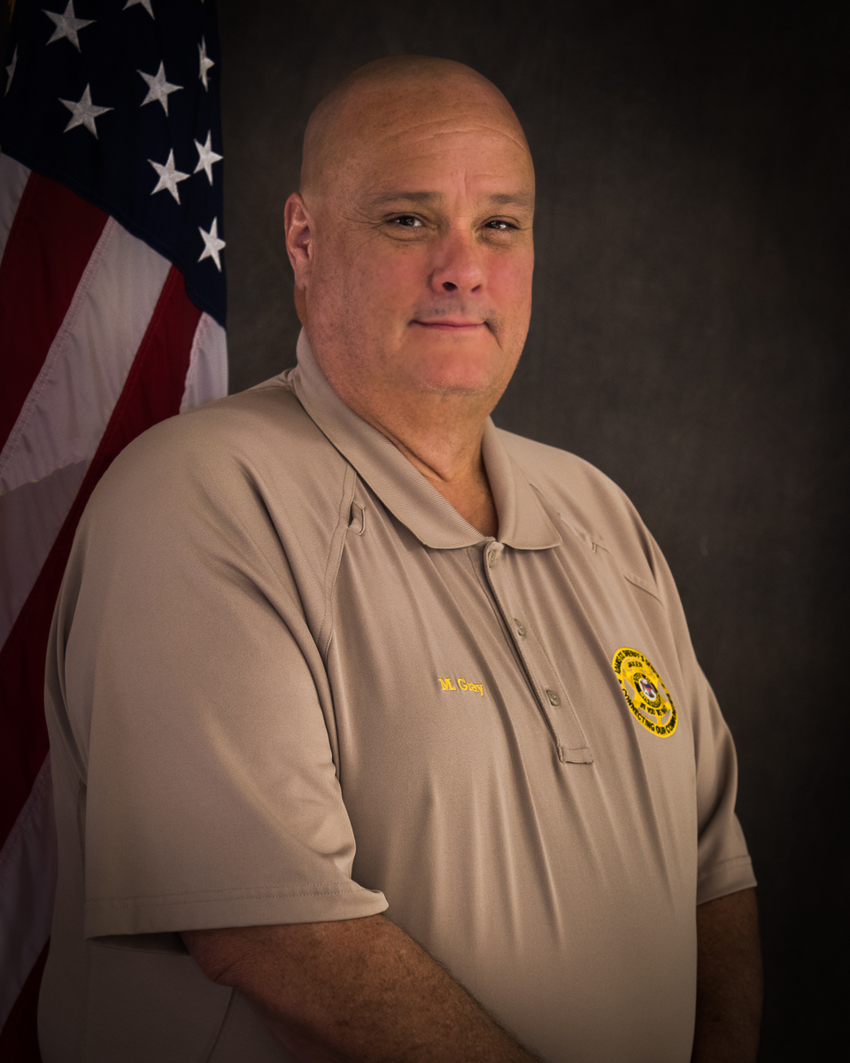Jail – Adams County Sheriff's Office